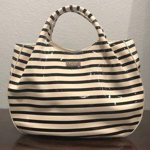 Kate Spade Tote Handbag
